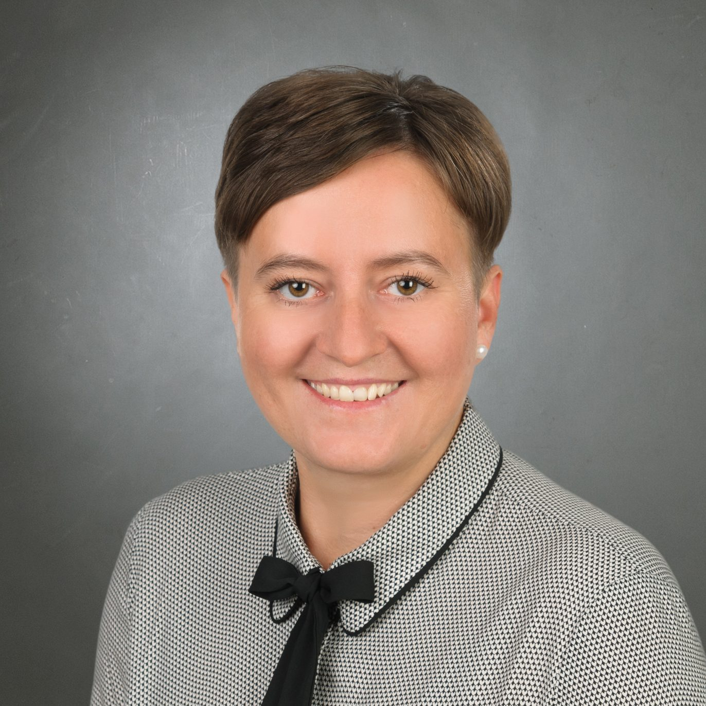 Diana Galefske
