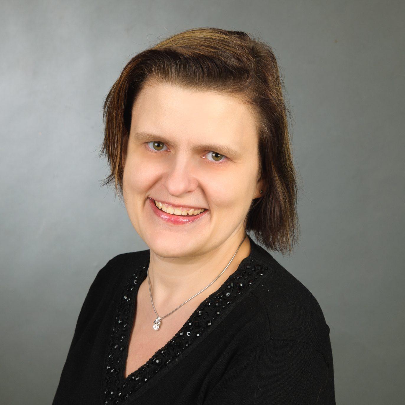Marion Kipferl