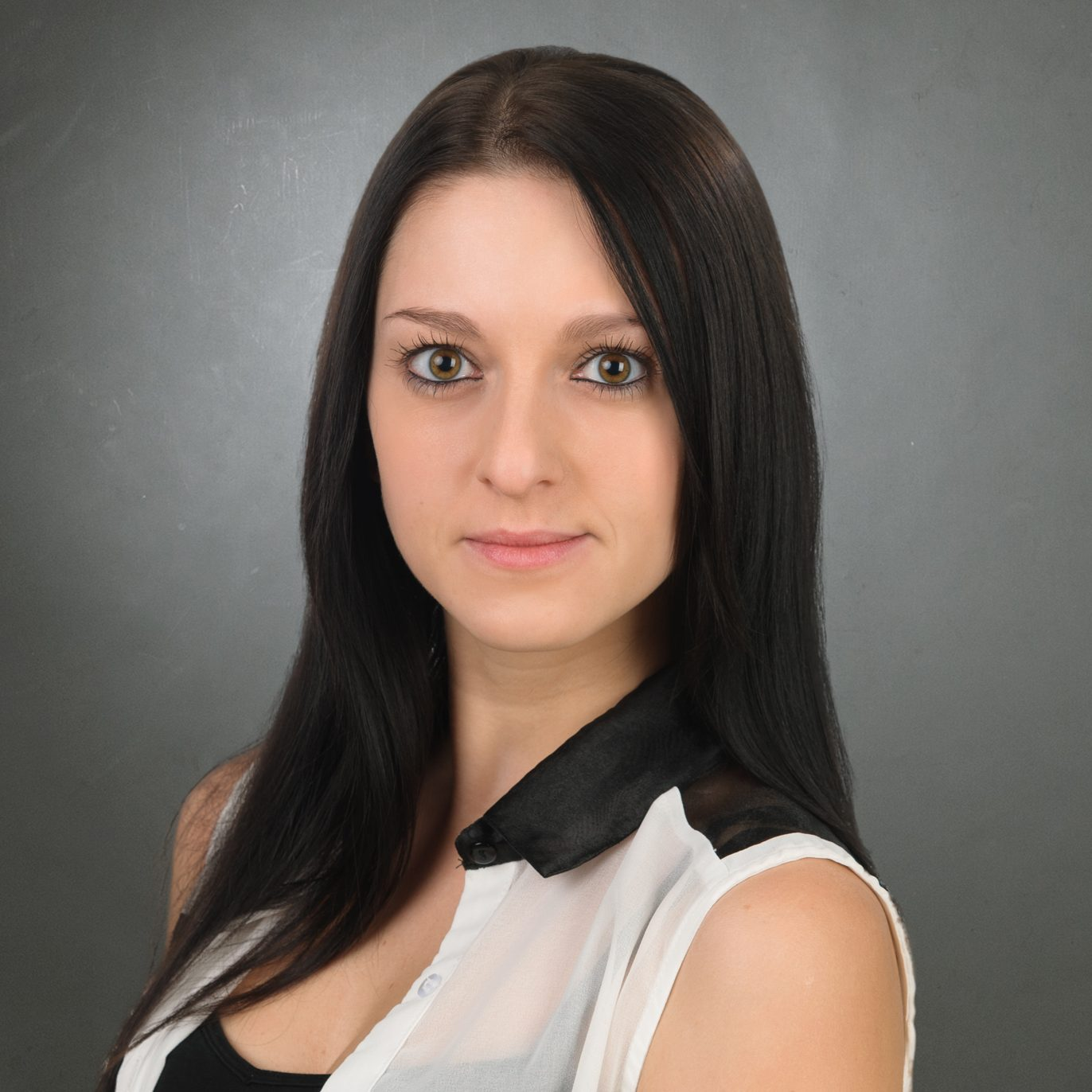 Anastasia Heil