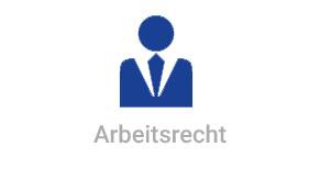Rechtsanwalt Bamberg