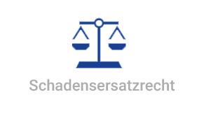 Fachanwalt Bamberg