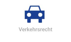 Verkehrsrecht Bamberg Rechtsanwalt