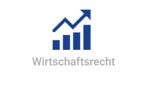 Wirtschaftsrecht Bamberg